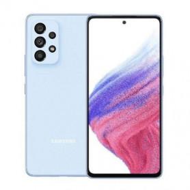 TOSHIBA Disque dur externe 1To