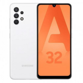 SEAGATE Disque dur externe 2To
