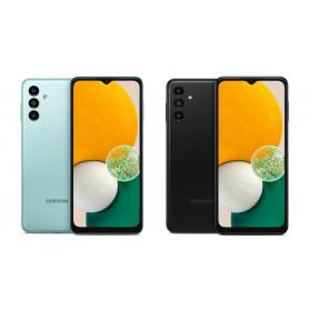 WD Western Digital  Disque...